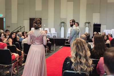 306_Nicoleta_and_Andrei_Ceremony_She_Said_Yes_Wedding_Photography_Brisbane
