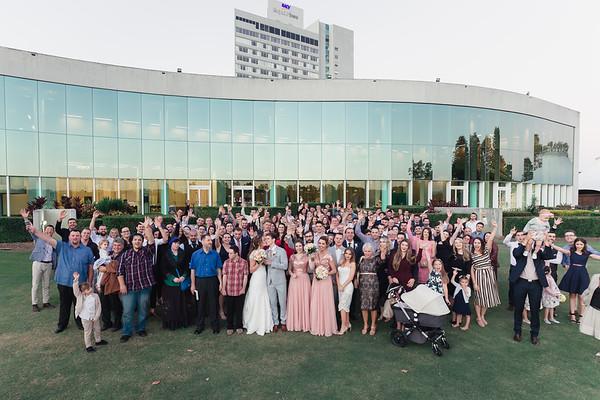 423_Nicoleta_and_Andrei_Family_She_Said_Yes_Wedding_Photography_Brisbane