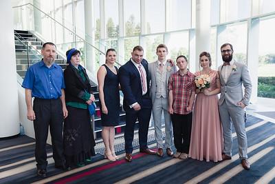 417_Nicoleta_and_Andrei_Family_She_Said_Yes_Wedding_Photography_Brisbane