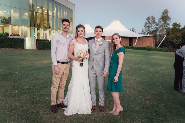 428_Nicoleta_and_Andrei_Family_She_Said_Yes_Wedding_Photography_Brisbane