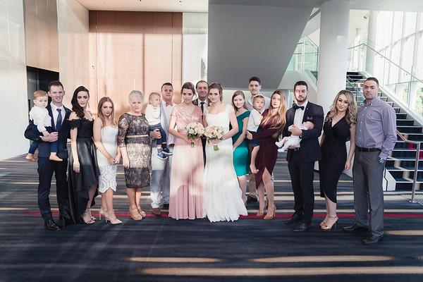 416_Nicoleta_and_Andrei_Family_She_Said_Yes_Wedding_Photography_Brisbane