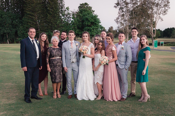 430_Nicoleta_and_Andrei_Family_She_Said_Yes_Wedding_Photography_Brisbane