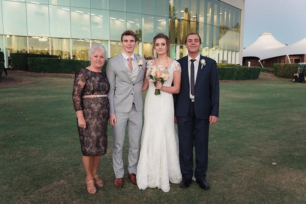 426_Nicoleta_and_Andrei_Family_She_Said_Yes_Wedding_Photography_Brisbane