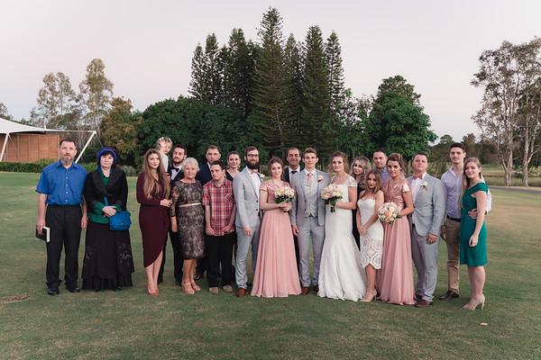 424_Nicoleta_and_Andrei_Family_She_Said_Yes_Wedding_Photography_Brisbane