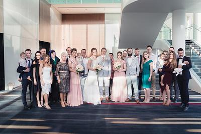 414_Nicoleta_and_Andrei_Family_She_Said_Yes_Wedding_Photography_Brisbane