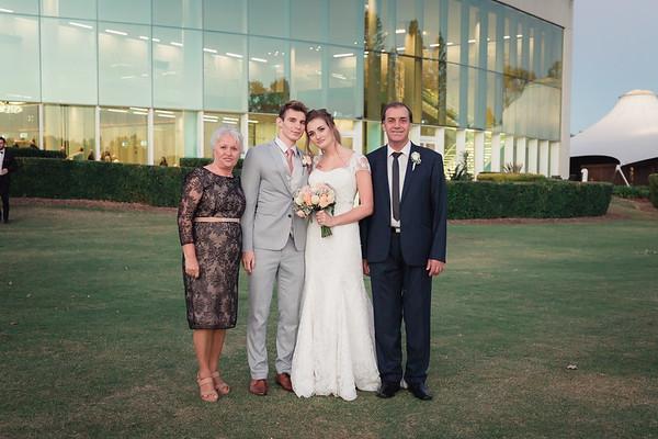 427_Nicoleta_and_Andrei_Family_She_Said_Yes_Wedding_Photography_Brisbane