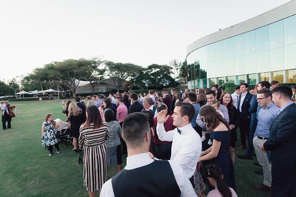 419_Nicoleta_and_Andrei_Family_She_Said_Yes_Wedding_Photography_Brisbane