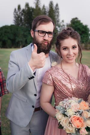 432_Nicoleta_and_Andrei_Family_She_Said_Yes_Wedding_Photography_Brisbane