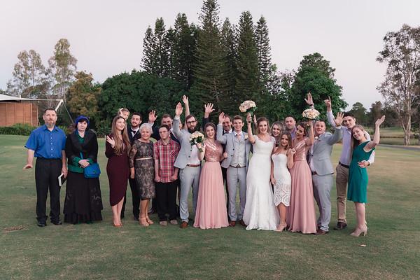429_Nicoleta_and_Andrei_Family_She_Said_Yes_Wedding_Photography_Brisbane