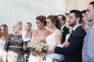 415_Nicoleta_and_Andrei_Family_She_Said_Yes_Wedding_Photography_Brisbane