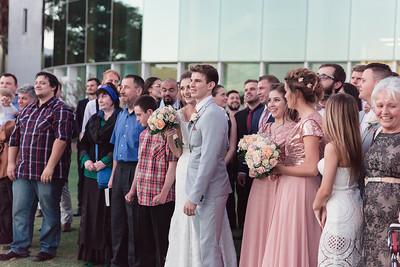 422_Nicoleta_and_Andrei_Family_She_Said_Yes_Wedding_Photography_Brisbane