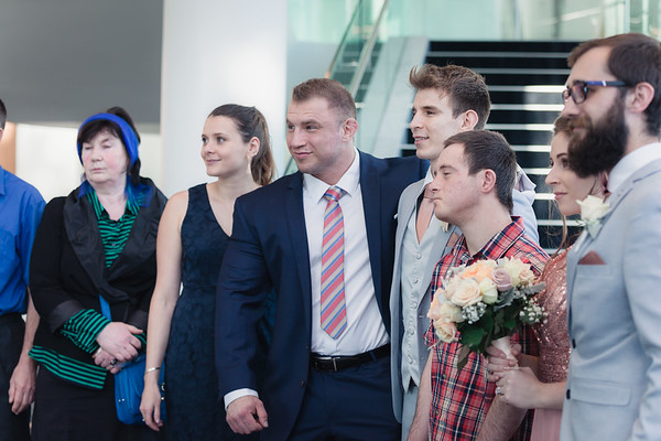 418_Nicoleta_and_Andrei_Family_She_Said_Yes_Wedding_Photography_Brisbane