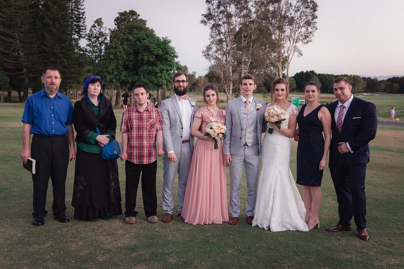 431_Nicoleta_and_Andrei_Family_She_Said_Yes_Wedding_Photography_Brisbane
