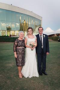 425_Nicoleta_and_Andrei_Family_She_Said_Yes_Wedding_Photography_Brisbane
