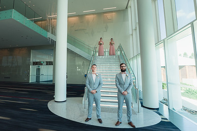 132_Nicoleta_and_Andrei_First_Look_She_Said_Yes_Wedding_Photography_Brisbane