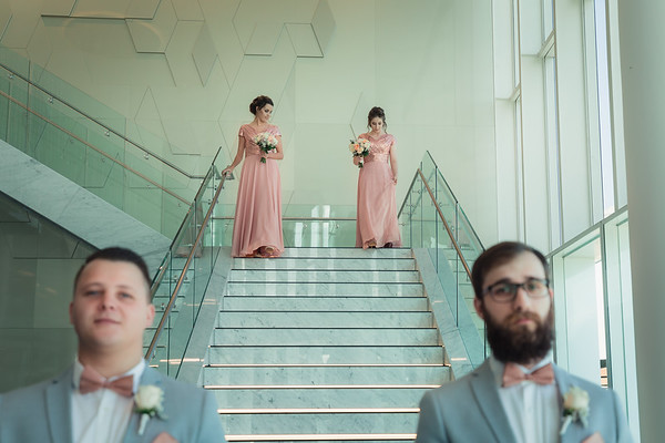 134_Nicoleta_and_Andrei_First_Look_She_Said_Yes_Wedding_Photography_Brisbane