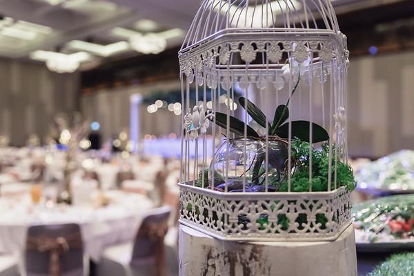 434_Nicoleta_and_Andrei_Reception_She_Said_Yes_Wedding_Photography_Brisbane