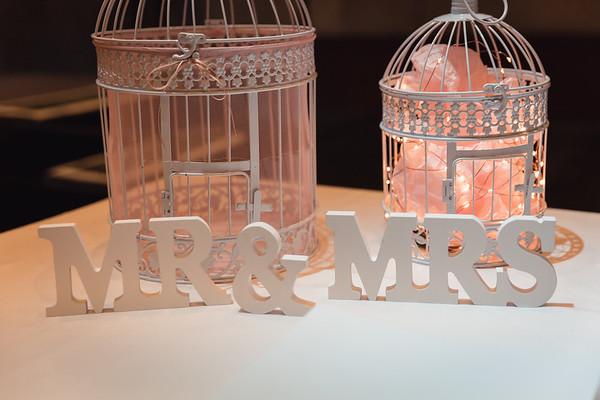 437_Nicoleta_and_Andrei_Reception_She_Said_Yes_Wedding_Photography_Brisbane