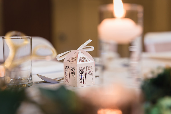 430_Nicoleta_and_Andrei_Reception_She_Said_Yes_Wedding_Photography_Brisbane
