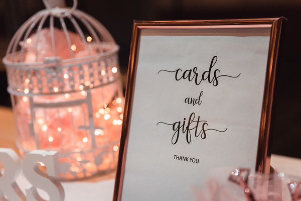 438_Nicoleta_and_Andrei_Reception_She_Said_Yes_Wedding_Photography_Brisbane