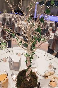 435_Nicoleta_and_Andrei_Reception_She_Said_Yes_Wedding_Photography_Brisbane