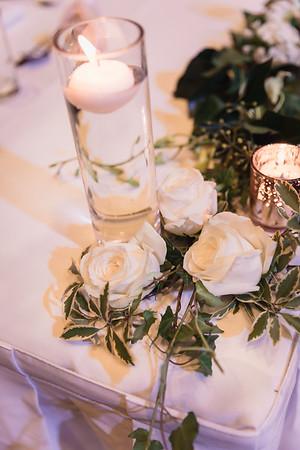 439_Nicoleta_and_Andrei_Reception_She_Said_Yes_Wedding_Photography_Brisbane