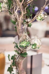 431_Nicoleta_and_Andrei_Reception_She_Said_Yes_Wedding_Photography_Brisbane