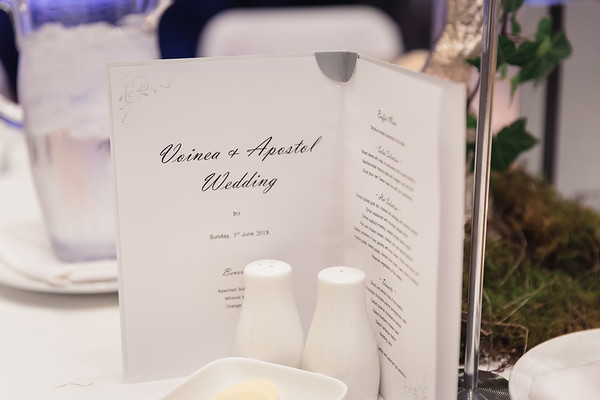 432_Nicoleta_and_Andrei_Reception_She_Said_Yes_Wedding_Photography_Brisbane