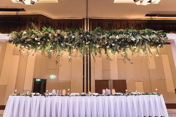 429_Nicoleta_and_Andrei_Reception_She_Said_Yes_Wedding_Photography_Brisbane