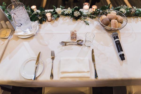 426_Nicoleta_and_Andrei_Reception_She_Said_Yes_Wedding_Photography_Brisbane