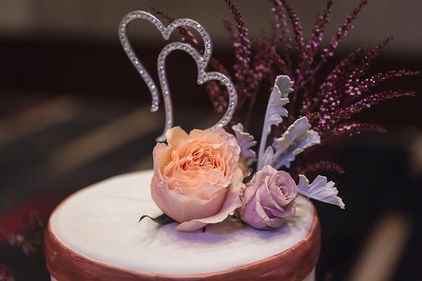 441_Nicoleta_and_Andrei_Reception_She_Said_Yes_Wedding_Photography_Brisbane