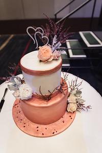 443_Nicoleta_and_Andrei_Reception_She_Said_Yes_Wedding_Photography_Brisbane
