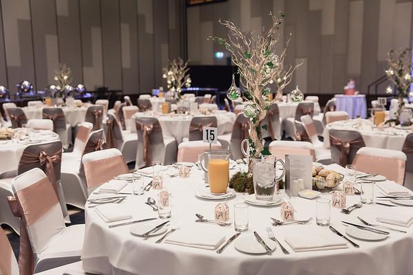 433_Nicoleta_and_Andrei_Reception_She_Said_Yes_Wedding_Photography_Brisbane