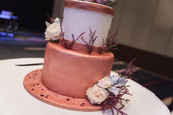 442_Nicoleta_and_Andrei_Reception_She_Said_Yes_Wedding_Photography_Brisbane