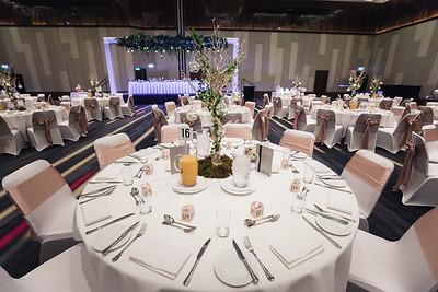 445_Nicoleta_and_Andrei_Reception_She_Said_Yes_Wedding_Photography_Brisbane
