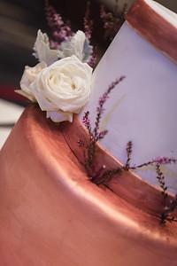 440_Nicoleta_and_Andrei_Reception_She_Said_Yes_Wedding_Photography_Brisbane