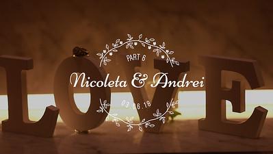 Part_6_Full_ Version_1080P_Nicoleta_and_Andrei