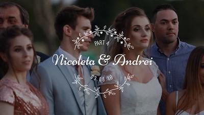 Part_4_Full_ Version_1080P_Nicoleta_and_Andrei