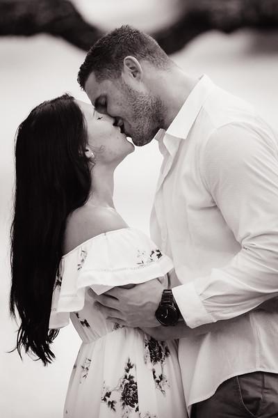 ND_She_Said_Yes_Wedding_Photography_Brisbane_0138