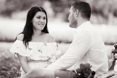 ND_She_Said_Yes_Wedding_Photography_Brisbane_0090