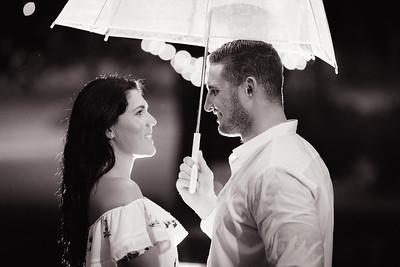 ND_She_Said_Yes_Wedding_Photography_Brisbane_0216