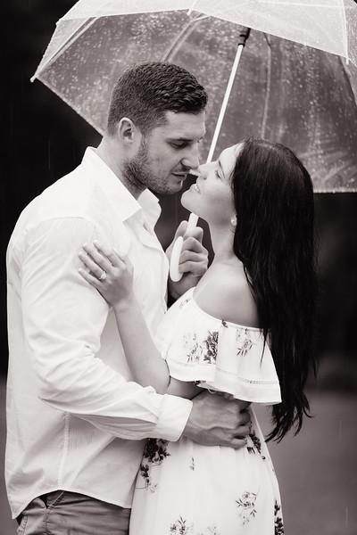 ND_She_Said_Yes_Wedding_Photography_Brisbane_0196