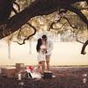 ND_She_Said_Yes_Wedding_Photography_Brisbane_0132