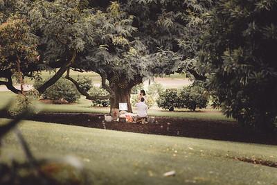 ND_She_Said_Yes_Wedding_Photography_Brisbane_0015