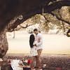 ND_She_Said_Yes_Wedding_Photography_Brisbane_0134