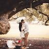 ND_She_Said_Yes_Wedding_Photography_Brisbane_0135