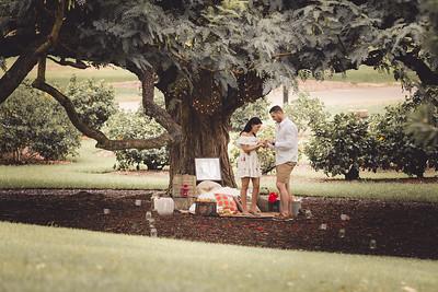 ND_She_Said_Yes_Wedding_Photography_Brisbane_0023