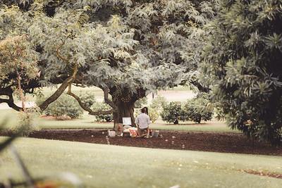 ND_She_Said_Yes_Wedding_Photography_Brisbane_0019