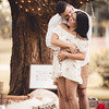 ND_She_Said_Yes_Wedding_Photography_Brisbane_0140