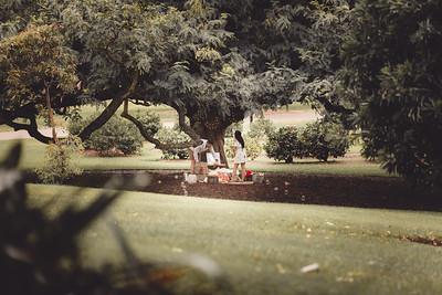 ND_She_Said_Yes_Wedding_Photography_Brisbane_0011